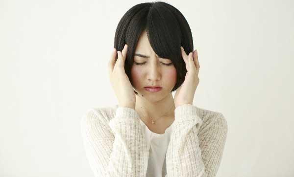 レジーナクリニックのVIO脱毛の痛み
