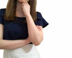 スボラ女子の体毛処理に関するアンケート